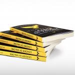 Libri Leader di Valore – Fhenus