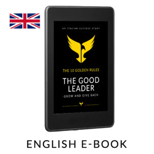 E-book English version