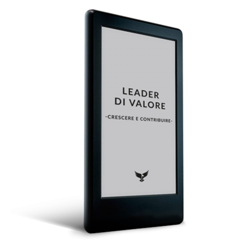 ebook-leader-di-valore