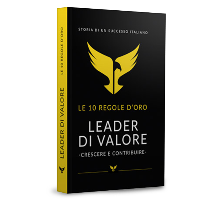 libro-leader-di-valore