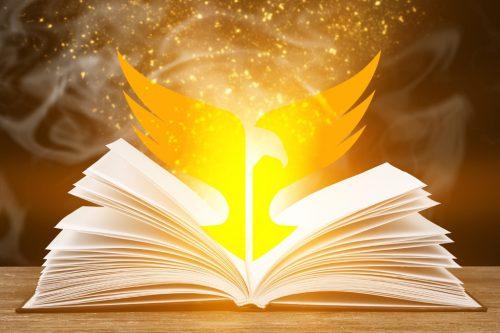 La magia della lettura - Leader di valore
