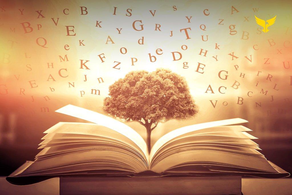 Leggere migliora la scrittura - Leader di valore